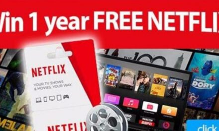 Mashtrim online! Free Netflix mund t'iu vjedh para nga llogaria
