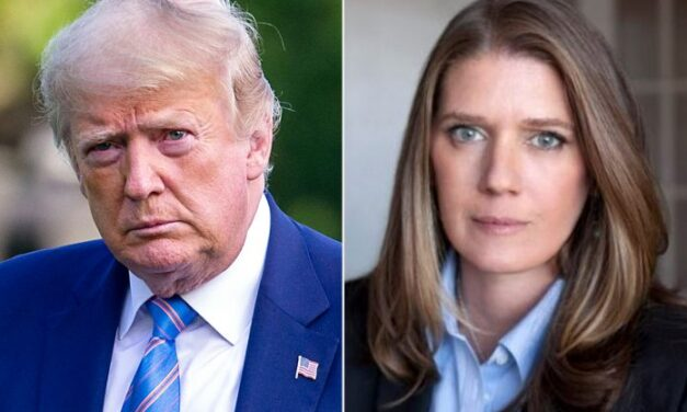 Mbesa e Trump: Kur im atë vdiq i braktisur, Donaldi shkoi në kinema