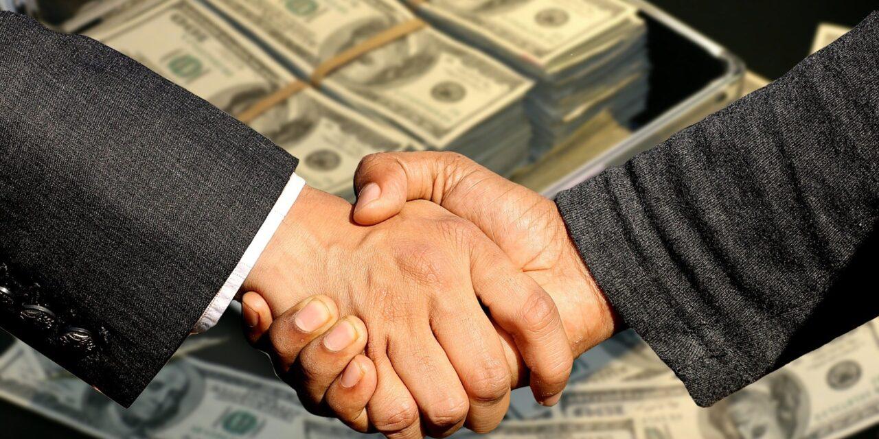 Amnistia fiskale, bizneset mund të aplikojnë online