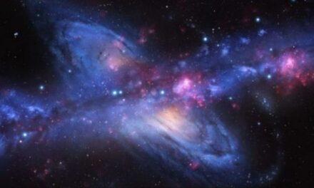 Metoda e re: Zbulohet mosha e Universit
