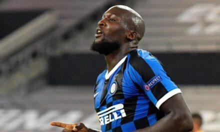 Interi shënon, shpërdoron dhe në fund kualifikohet në gjysmëfinale