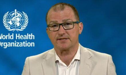 OBSH: Po bisedojmë me Rusinë për vaksinën