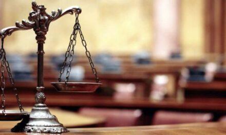 Qeveria miraton një projektligj të ri për Arbitrazhin, me qëllim amortizimin e gjykimeve jashtë