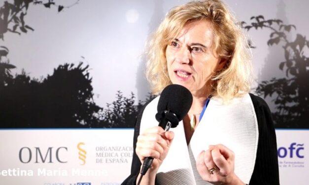 Nga rikthimi i karantinës tek vaksina, flet përfaqësuesja e OBSH në Shqipëri