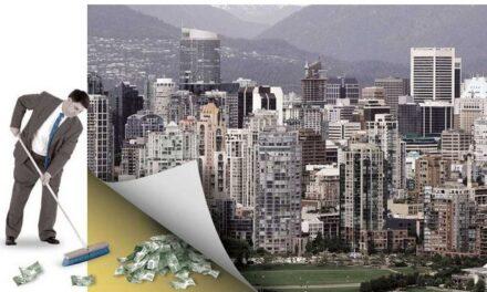 Shqipëria vendi më i përshtatshëm për pastrimin e parave në Ballkan