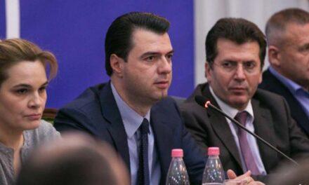 PD zbulon planin dhe refuzon ftesën e Ramës: Nuk shkojmë më në Këshillin Politik