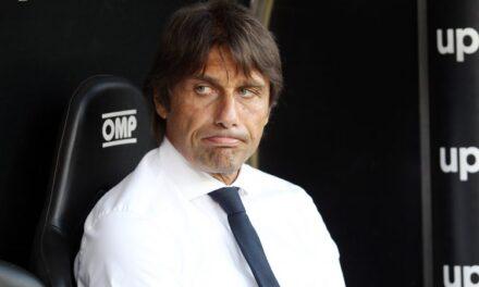 Conte, periudhë e zezë: mashtrohet në Londër, 30 milion euro në rrezik
