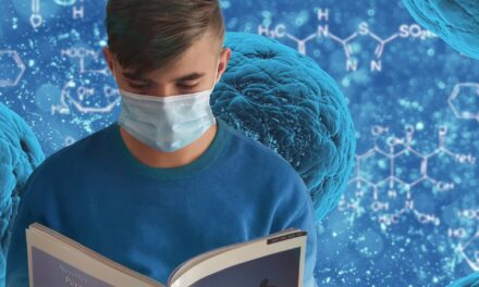 Pandemia e COVID-19 mban në paqartësi nisjen e vitit të ri shkollor