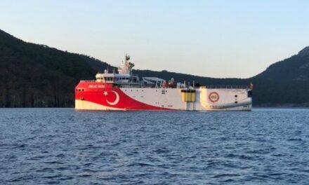 Erë lufte Turqi-Greqi, thirrja e fundit që Erdogan i bëri Athinës