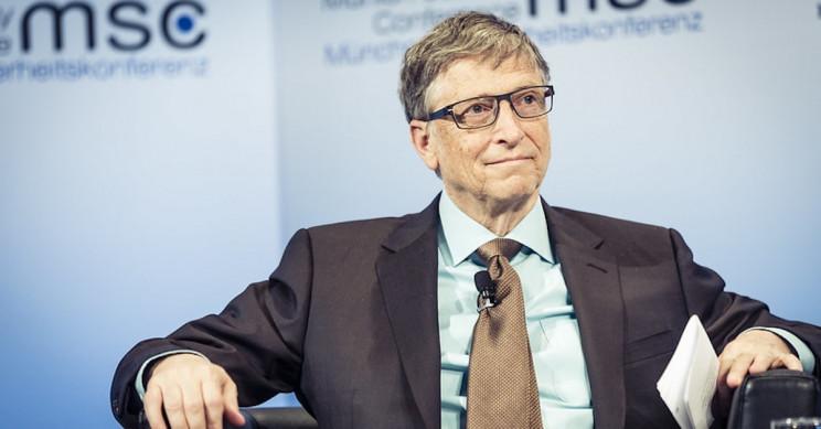 Bill Gates: COVID-19 nuk është asgjë para kësaj krize që po na afrohet