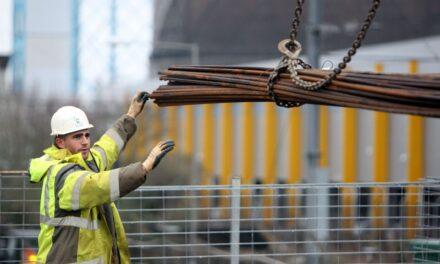 Biznesi gjerman, kundër kufizimit të krahut të punës nga Ballkani