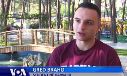 Studentët shqiptarë në universitetet amerikane përballen me paqartësinë e vizave
