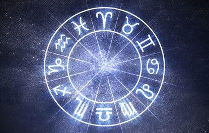 Horoskopi, e diel 27 dhjetor 2020