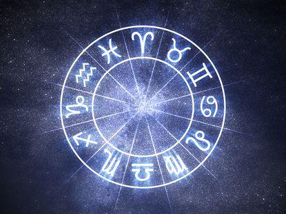 Horoskopi, e diel 6 shtator 2020