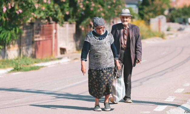 The Economist: Ballkani po mbetet pa njerëz, popullsia e Shqipërisë pritet të tkurret me 26% deri në 2050