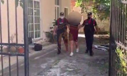 17 banesa të vjedhura në 3 muaj, arrestohet autori i dyshuar në Korçë