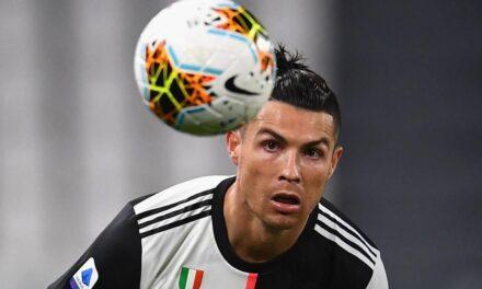 Nga Franca: Ronaldo ëndërroi të bashkohej me PSG-në, por pandemia i prishi planet