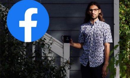 Po largohem nga Facebook, një kompani që fiton nga kultivimi i urrejtjes në botë