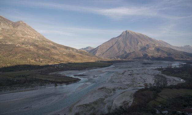 Shqipëria shkeli direktivën e BE-së për hidrocentralin e Poçem