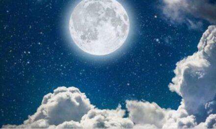 Djersitja natën, problemet e fshehura mjekësore dhe zgjidhjet natyrale