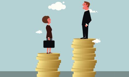 Shqipëria synon t'i transformojë financat e saj me buxhetim gjinor