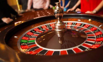 VKM për lojërat e fatit/ MF do të përcaktojë procedurat e pajisjes me licensë dhe zonat ku do të ushtrohet aktiviteti