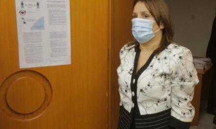 Kolegji i Apelimit shkarkon Donika Prelën, nuk justifikon pasurinë