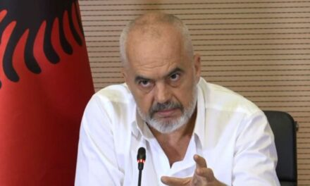 Paga minimale do të ndryshojë, Rama: Asnjë pagë nën 30 mijë lekë