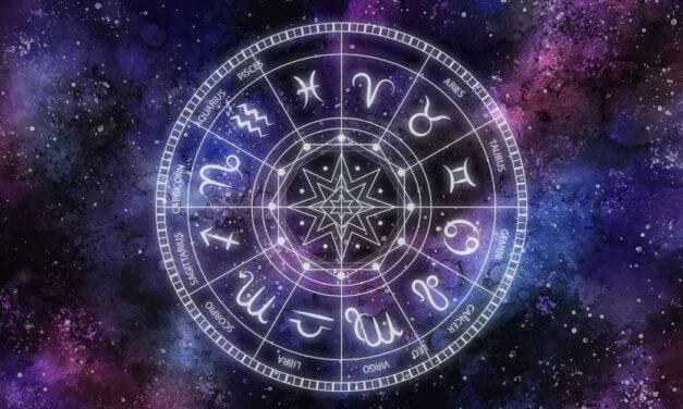 Horoskopi e premte 4 shtator 2020