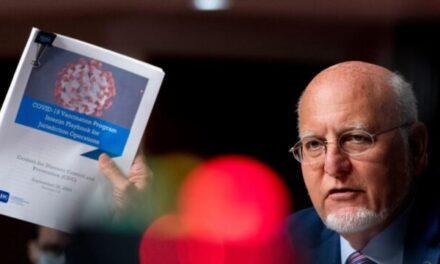 """""""U postua gabimisht"""", SHBA heq udhëzimin mbi transmetimin nga ajri të koronavirusit"""