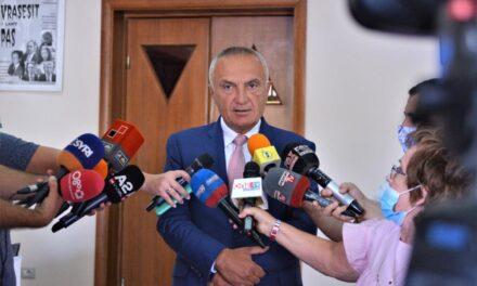Paketa anti-shpifje, Meta-qeverisë: Tërhiqu nga modeli i neveritshëm Lukashenko