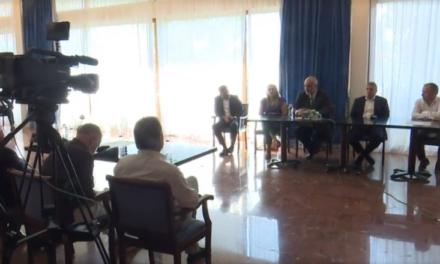 Rama takon shqiptarët në Greqi: Po punojmë me Mitsotakis, do të ndiheni si në shtëpi