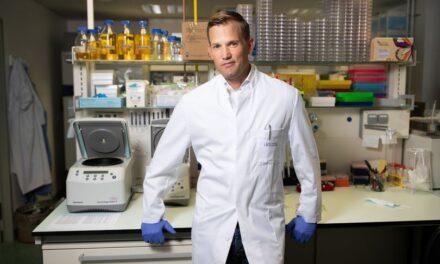 """Koronavirusi, ekspertët paralajmërojnë një """"dhjetor të tmerrshëm"""""""