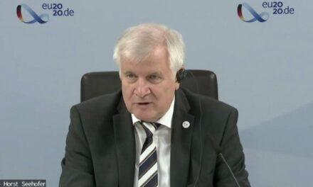 Gjermania vendos sot për zgjatjen e programit vjetor të punësimit me vendet e Ballkanit