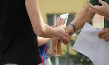 S'pranoi t'i jepte dorën një gruaje: si e humbi një libanez pasaportën gjermane