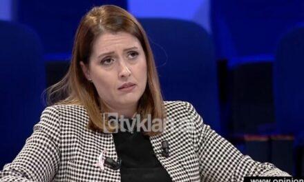 Cili është skenari i zi i parashikuar për pandeminë në Shqipëri