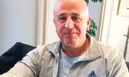 U sekuestrua me bujë nga OFL-ja, GJKKO liron makinën e blinduar të Lulzim Berishës