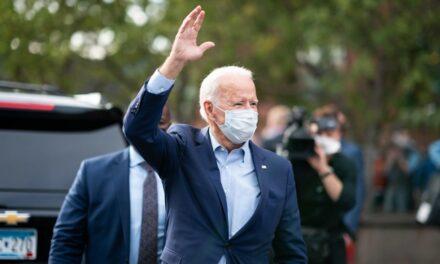 Joe Biden dhe shqiptarët: Çfarë do bëj për Shqipërinë dhe Kosovën nëse zgjidhem President