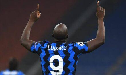 Lukaku shpëton Interin në fund, Bayern shkatërron Atleticon, vazhdon përralla Atalanta