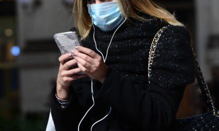 Pasuria e miliarderëve arrin majat gjatë pandemisë
