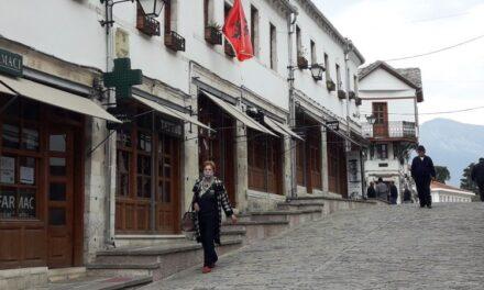 Pse Gjirokastra mbetet qarku me vdekjet më të larta jo-Covid ndërsa Shkodra dhe Lezha më të goditurat nga efekti i pandemisë