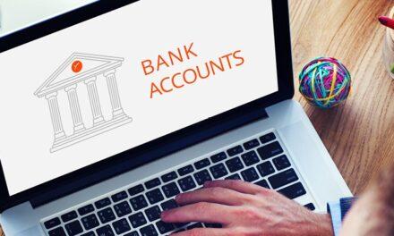 Bllokimi i llogarive bankare për ortakët dhe administratorët është antikushtetues; I hapet rrugë abuzimeve të skajshme nga tatimet