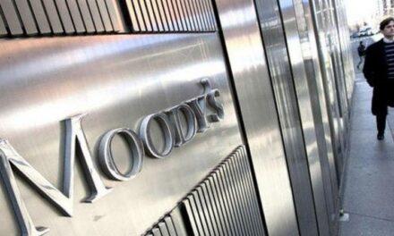 Moody's: Pavarësisht rimëkëmbjes, pandemia do të lërë shenja të qëndrueshme në cilësinë e kredisë