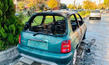 Shkrumbohen 3 makina në Vlorë, Krujë dhe Elbasan