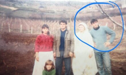 Mbetet i panjohur fati i ushtarëve nga Kosova të zhdukur gjatë shërbimit në Ushtrinë Jugosllave