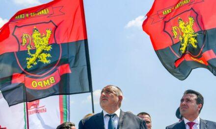 Bullgaria bllokon hapjen e negociatave me Maqedoninë e Veriut dhe Shqipërinë