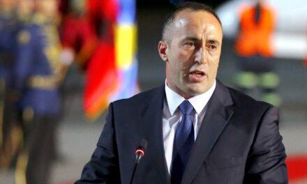 Haradinaj: Bashkëluftëtarët e UÇK-së duhet të kenë përkrahje pa rezerva