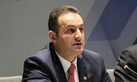 Sekuestrohen pasuritë ish-kryeprokurorit Adriatik Llalla
