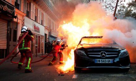 Europa, mbi 400 mijë vdekje nga Covid-19. Protesta kundër karantinës