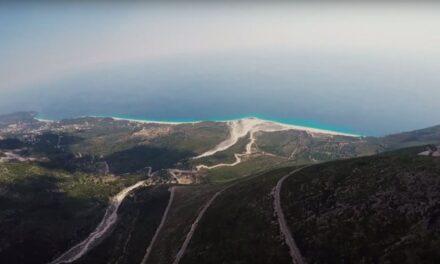 Qeveria hap garën për tunelin e Llogarasë dhe aeroportin e Vlorës brenda dhjetorit